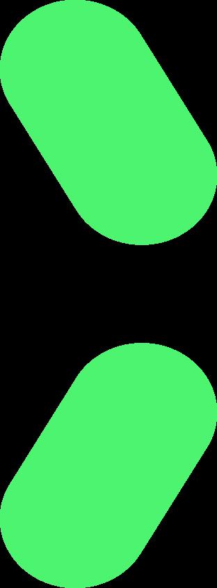 endiprev-symbol